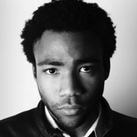 Childish Gambino – Camp