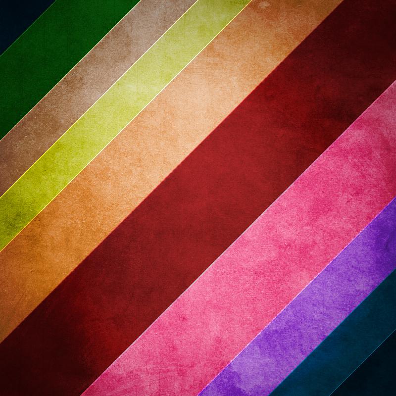 rainbow-grunge-web