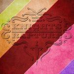 rainbow-knights-of-rapture