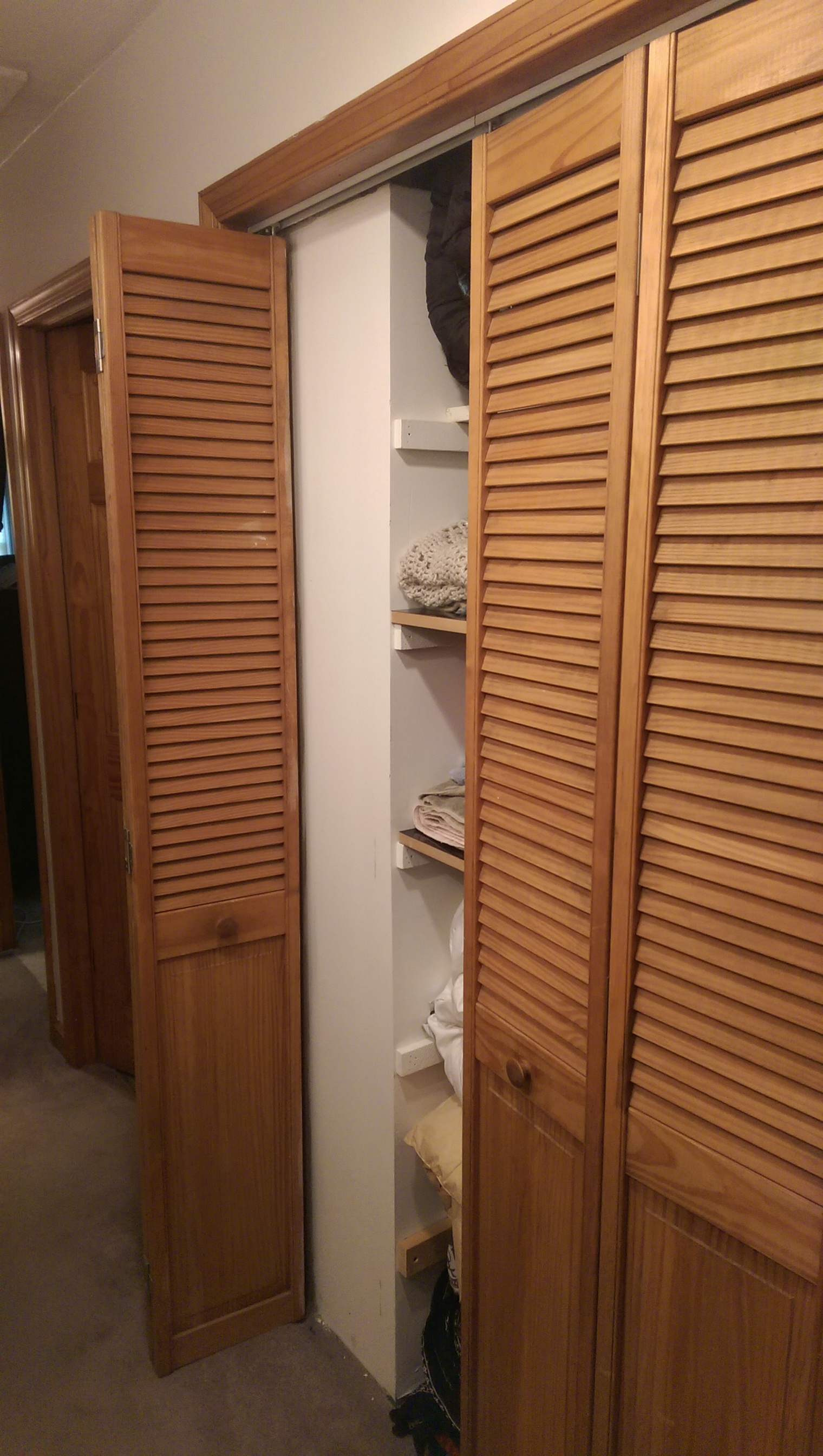 bypass full and also barn hardware for closets together closet of size door plus doors with diy